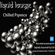 Liquid Lounge - Chilled Psyence (Episode One) Digitally Imported Psychill 1st Feb 2014 image
