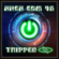 Mix[c]loud - AREA EDM 46 - Tripped image