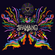 Mixmaster Morris - Shambino Festival 1 image