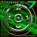 Trance Fusion 7 image