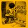Voces Negras #1 - Racismo & Blackface image