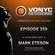 Paul van Dyk's VONYC Sessions 359 - Mark Eteson image