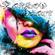 Rainbow Heart {Deep Soulful Melodic House} image