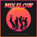 Mix Flow Urbano (Dj Christian Randich) SET 2019 image