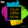 Your OPM Now image