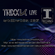 TrixX K LIVE 14/04/2021 on Techno Connection image