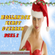 Party Dj Rudie Jansen - Hollandse Kerststerren ( Part 2 ) image