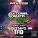 Energetic Sound 143 (Gustavo TFB Guest Mix) image