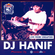 On The Floor – DJ Hanif at Red Bull 3Style Singapore National Final image