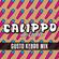 12 - Calippo (deLuna) gusto Kebab Mix (ovvero Tripoli Segreta) image