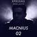MACNIUS  PODCAST XPRSSNS / MANIZALES - COLOMBIA image