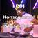 LPOJ vs Konsequence  - Dub Fi Dub Live & Direct at YouTube  image