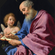The Electronic Gospel of Matthew image
