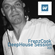 FRENZCOOK for Waves Radio #20 - DeepHouse Session image