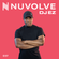 DJ EZ presents NUVOLVE radio 037 image
