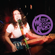 WRR: Wassup Rocker Radio - 03-06-2021 - Radioshow #177 (a Garage & Punk Radioshow from Toledo, Ohio) image