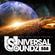 Mike Saint-Jules pres. Universal Soundz 558 (Artist Spotlight With Linnea Schossow) image