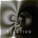 Relativo 004 image