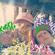 FÄM LOVE SHOW - dj IISI-ISI-I w dj CURCCU & dj PERUNABOI {[ERÄRADIO SPECIALI]}} image
