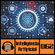 #062 Tecnologias do Futuro: Inteligência Artificial image