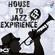 House To Jazz Mix (2019-08-08) image
