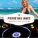 From Paris to Ibiza n°52 - Pierre aka James image
