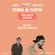 Then & Now | Episode 09 || Nico de Andrea image