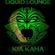 Liquid Lounge - Kia Kaha... image