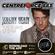 Jeremy Healy Radio Show - 883.centreforce DAB+ - 02 - 02 - 2021 .mp3 image
