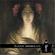 Horae Obscura - Eluceat omnibus lux image