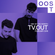 OOST • Mix of the Month: TV.OUT image