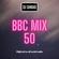 @DJSHRAII - July '20 Love Friday Mix (BBC Mix 50) image