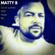Matty B - End of Summer House Mix image