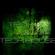Tech house/ Techno Mix image