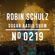 Robin Schulz   Sugar Radio 219 image