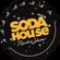 SoDa House Radio Show 09.12.2017 image