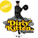 Dirty Kitten Episode 9 image