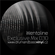 Wentoline - Exclusive Mix 030 - 2020/07 image