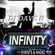 Dj Dave H Trance Tuesdays Live On Infinity Events & Radio 5-1-16 image