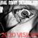 The Man DeLorean - 2020 Vision image