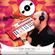 DJ Kobi ShaltieL - Hits Mix Vol 7 image