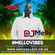 DJMello_MelloVibesShow_KickBack_Reminisce_Soul_rnb_memories_moodsradio_musiconlymix image
