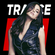 #uplifting - One Love Trance Radio pres. POWER TRANCE - EP.34 image