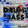 Drum & Bass Vol.9 image
