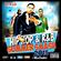 Summer Smash 2015 - Hip Hop & R'n'B (Mixed by DJ RLo) image