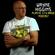 Wayne Higgins Plastic City Radio Emergency FM Podcast 23.01.20 image