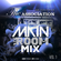 Main Room Mix Vol1 image