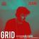 GRID - arena dnb 2019 mix image