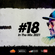 DiMO (BG) [2021 #18] In The Mix Podcast image