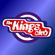 The Kings Club 01-01-1998 DJ Alex image